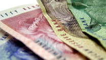 The state of business financing in South Africa